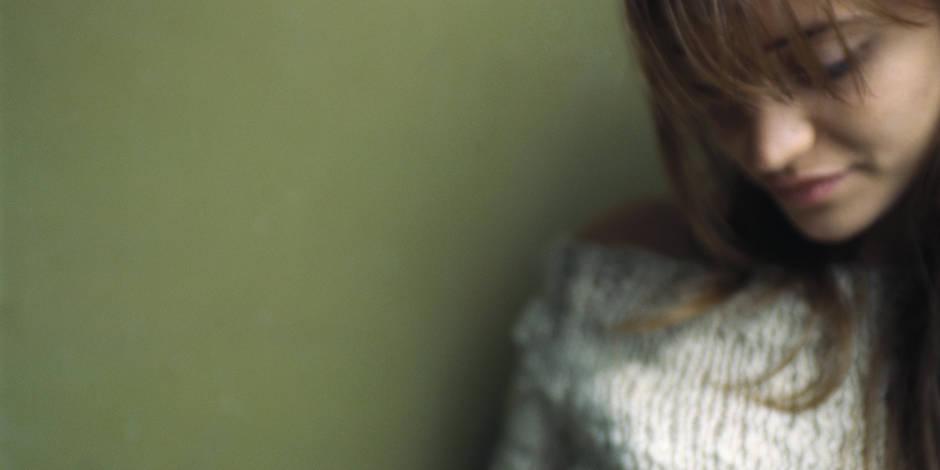 Les 10 caractéristiques des personnes introverties et comment mieux les comprendre