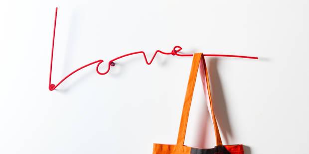 Saint-Valentin : 20 inspirations pour elle - La DH