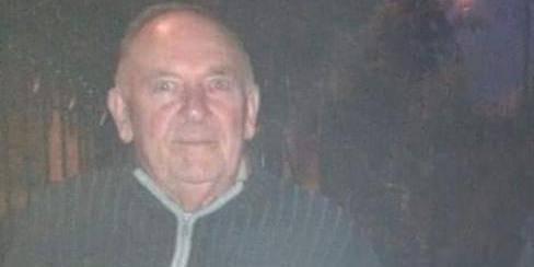 Carnières : Porté disparu, Jean a été retrouvé mort près de chez lui - La DH