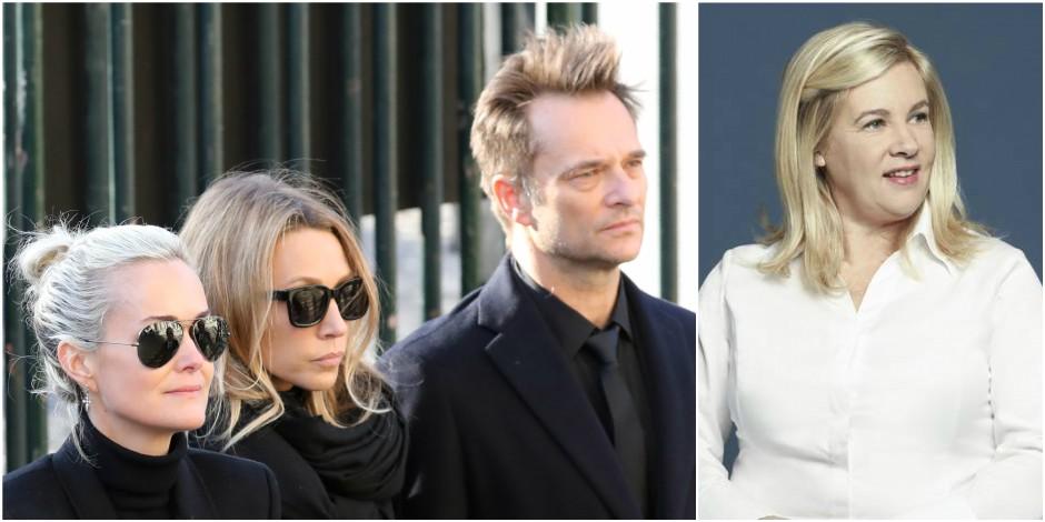 People : Ces stars qui vivent des conflits de familles surprenants!