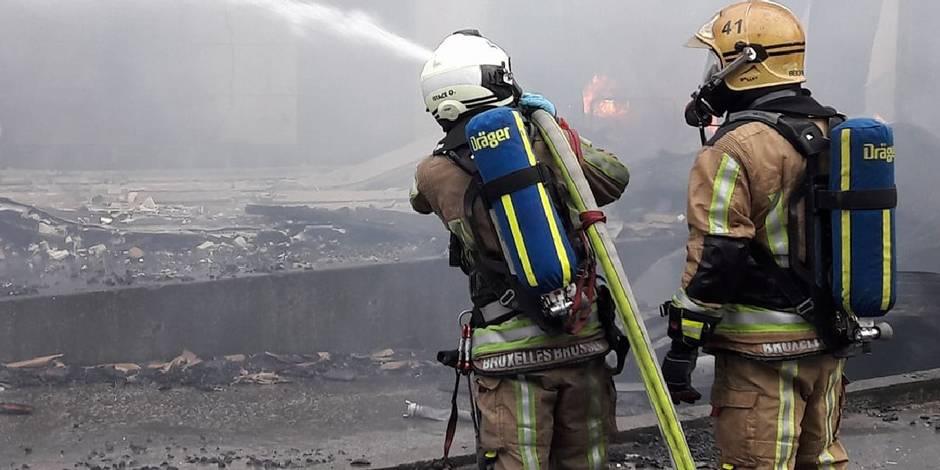La Cour de Justice Européenne tranche: les pompiers volontaires de garde à domicile seront désormais rémunérés
