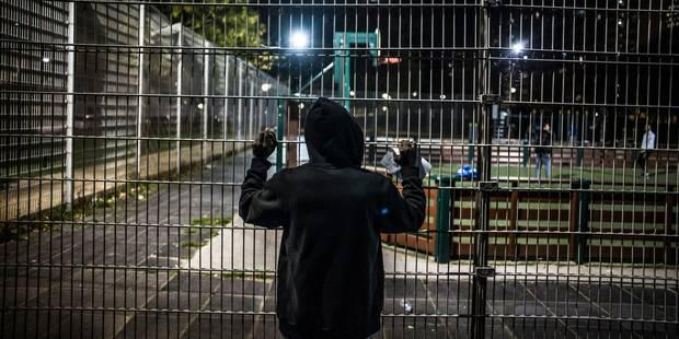 Les droits humains malmenés aussi en Belgique, selon Amnesty - La DH