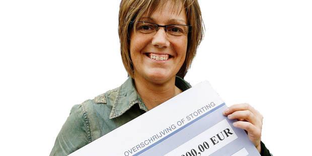 Cagnotte Euromillions record: Voici les chiffres de la chance pour gagner 174 millions! - La DH