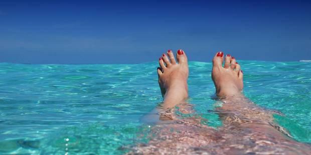 Visites ou farniente, été ou hiver : voici vos préférences pour les vacances - La DH