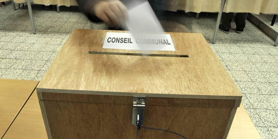 Quelles pistes pour augmenter l'inscription de personnes étrangères aux élections communales ?