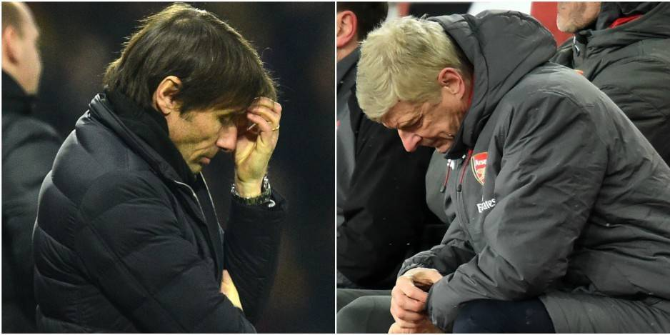 Arsenal : Wenger s'agace sur son avenir !