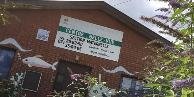 Charleroi lance des petites annonces immobilières sur son site, pour vendre des bâtiments publics - La DH