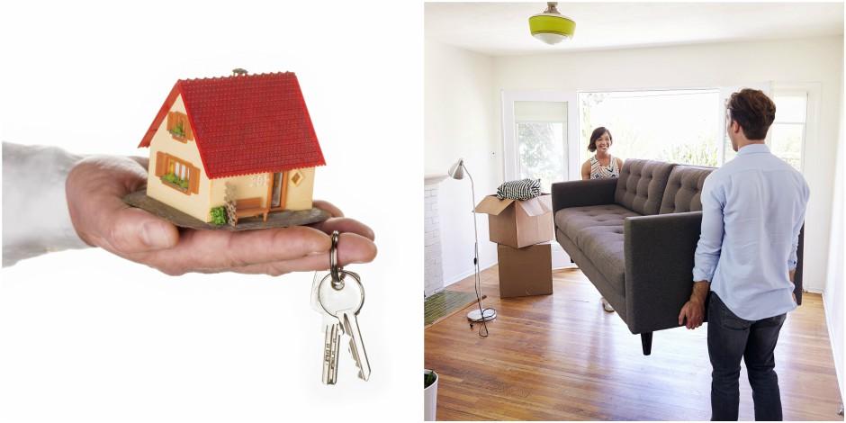 Nouvelle loi à partir du 1er septembre: les locataires mauvais payeurs, c'est fini!