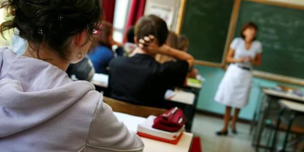400.000 euros pour plus de culture dans les écoles - La DH