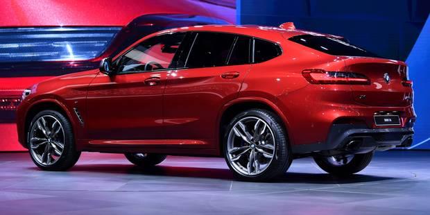 Lidl achète des BMW à 50% du prix... Pour les revendre? - La DH