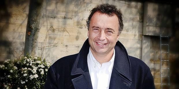 """""""J'ai assisté à des choses terribles chez TF1"""" - La DH"""