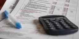 Thuin: La réorganisation du service financier plus efficace - La DH