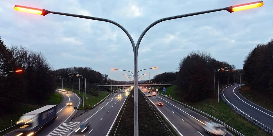 Alcool au volant : le Belge est le pire élève mondial (INFOGRAPHIE) - La DH