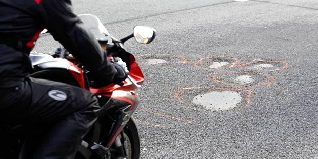 10 conseils pour reprendre la moto au printemps - La DH