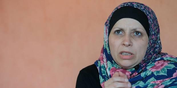 """Les musulmans consternés: """"Les membres du parti Islam sont des imposteurs !"""" - La DH"""