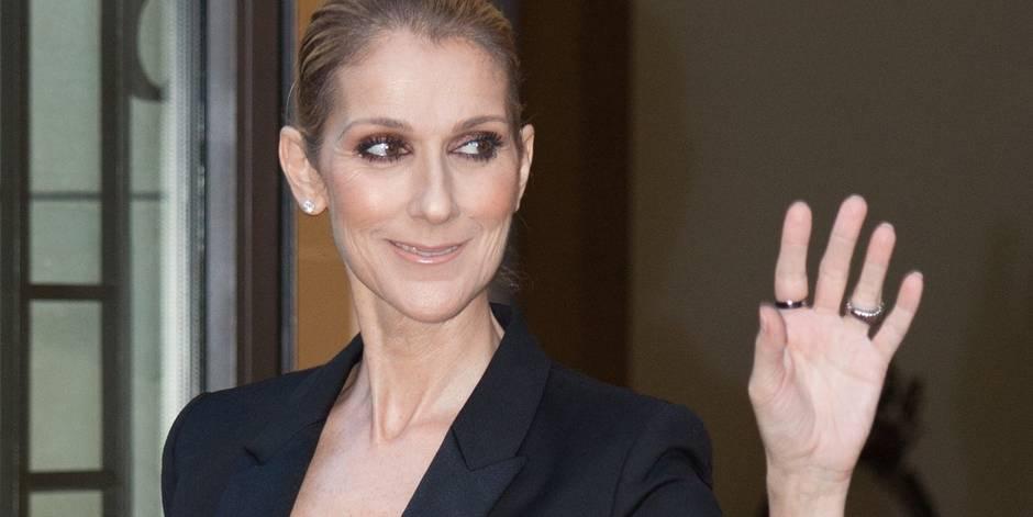 """Inquiétudes autour de Céline Dion : """"Chanter devient impossible pour elle"""""""