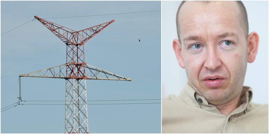 """Le coût de l'énergie va encore augmenter: """"La facture d'électricité sera bien plus chère en 2020"""" (INFOGRAPHIE) - La DH"""